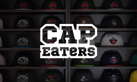 CapEaters