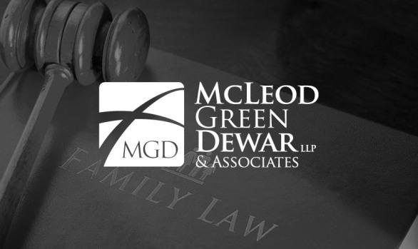 McLeod Green Dewar LLP