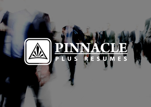 Pinnacle Plus Resumes