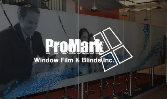 ProMark Window