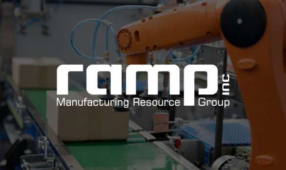 Ramp Inc.