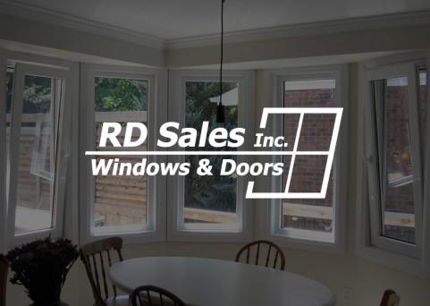 RD Sales Inc.