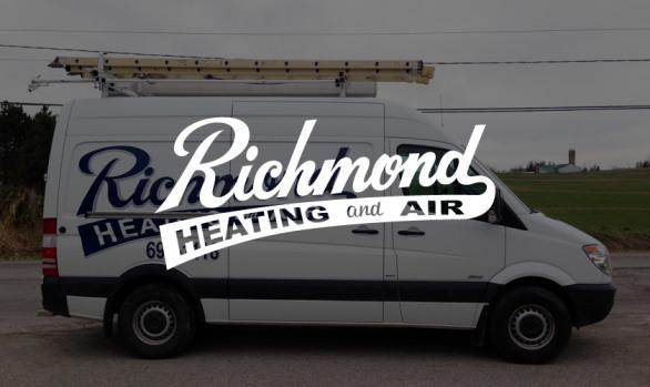 Richmond Heating