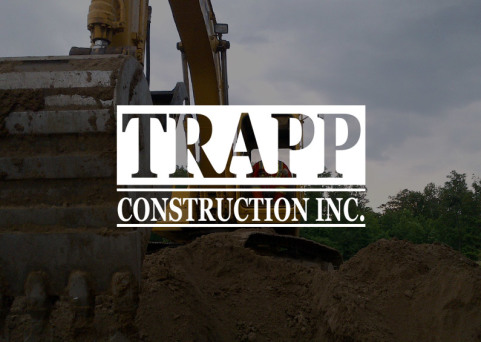 Trapp Construction